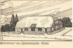 Hauptmann_Heinrich (1041)