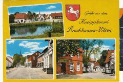 Hauptmann_Heinrich (1068)