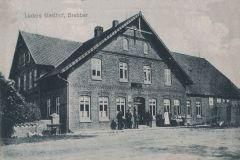 Hauptmann_Heinrich (1001)