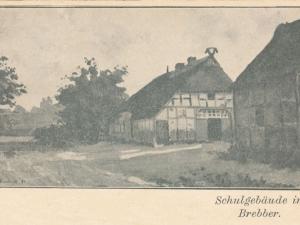 Hauptmann_Heinrich (298)