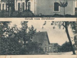 Hauptmann_Heinrich (303)