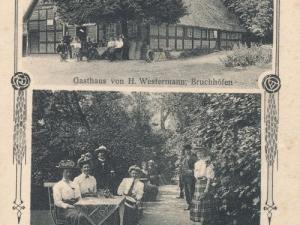 Hauptmann_Heinrich (1034)