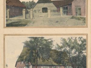 Hauptmann_Heinrich (339)