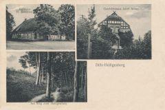 Hauptmann_Heinrich (971)