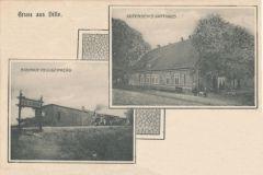 Hauptmann_Heinrich (973)