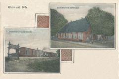 Hauptmann_Heinrich (974)