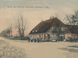 Hauptmann_Heinrich (967)