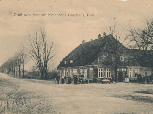 Hauptmann_Heinrich (968)