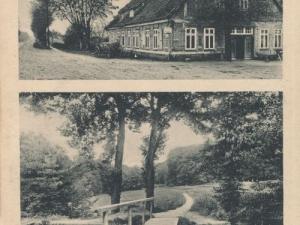 Hauptmann_Heinrich (978)