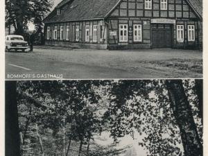 Hauptmann_Heinrich (980)
