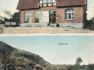 Hauptmann_Heinrich (986)