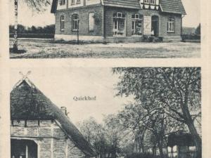 Hauptmann_Heinrich (989)
