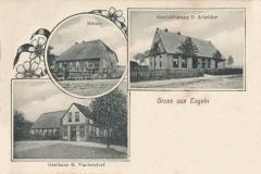 Hauptmann_Heinrich (336)