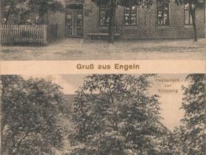 Hauptmann_Heinrich (335)