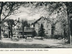 Hauptmann_Heinrich (1114)