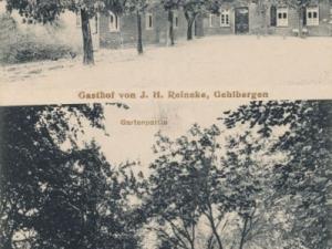 Hauptmann_Heinrich (181)