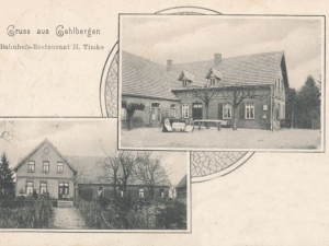 Hauptmann_Heinrich (182)