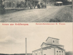 Hauptmann_Heinrich (183)