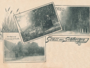 Hauptmann_Heinrich (185)