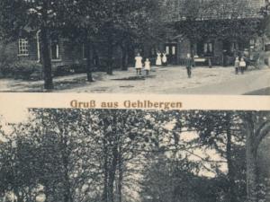 Hauptmann_Heinrich (186)