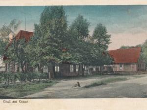 Hauptmann_Heinrich (300)