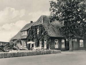 Hauptmann_Heinrich (307)