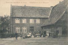 Hauptmann_Heinrich (997)