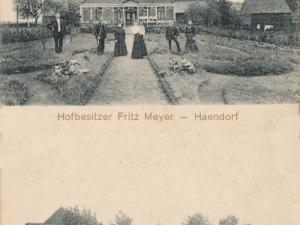 Hauptmann_Heinrich (1047)