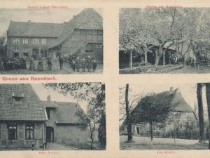Hauptmann_Heinrich (996)