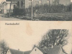 Hauptmann_Heinrich (314)
