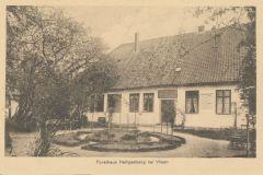 Hauptmann_Heinrich (872)