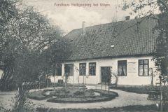 Hauptmann_Heinrich (873)