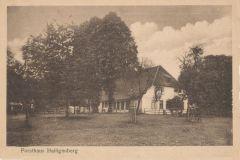 Hauptmann_Heinrich (876)