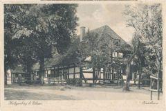Hauptmann_Heinrich (883)