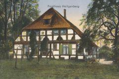 Hauptmann_Heinrich (889)