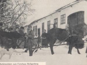 Hauptmann_Heinrich (857)
