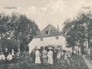 Hauptmann_Heinrich (864)