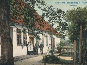 Hauptmann_Heinrich (865)