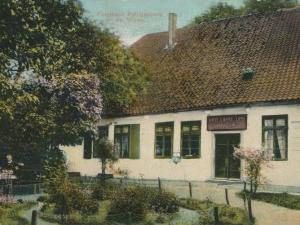 Hauptmann_Heinrich (866)