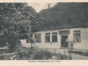 Hauptmann_Heinrich (878)