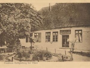 Hauptmann_Heinrich (879)