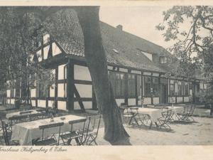 Hauptmann_Heinrich (880)
