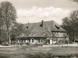 Hauptmann_Heinrich (893)