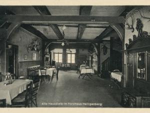 Hauptmann_Heinrich (896)