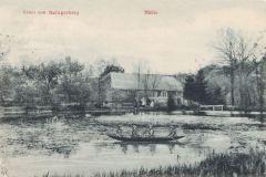 Hauptmann_Heinrich (816)
