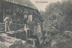 Hauptmann_Heinrich (817)