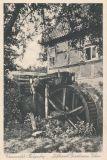 Hauptmann_Heinrich (826)