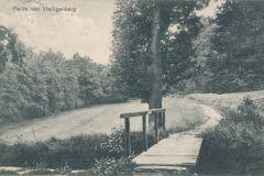 Hauptmann_Heinrich (827)