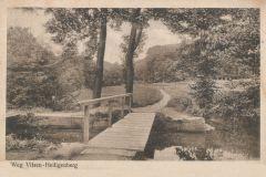 Hauptmann_Heinrich (834)