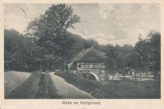 Hauptmann_Heinrich (838)